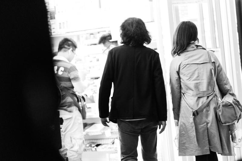 瀬戸大也がインスタナンパした20代地方女性の名前や顔画像(写真)
