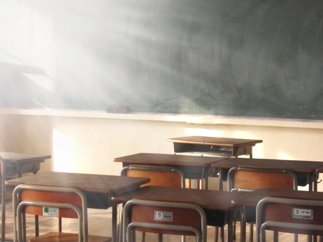 古家蘭の出身中学高校や学歴【画像】