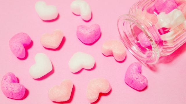 BT21バレンタインチョコ2021がイトーヨーカドーやイオンで販売!取扱店【画像】