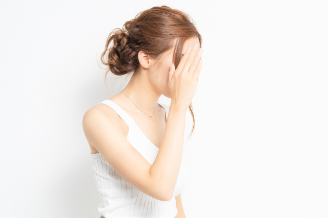 西野亮廣が公開説教した一般女性は誰?名前「しおり」や顔画像