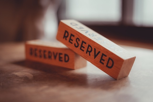 【2021】BT21カフェに事前予約なしでも入店できる?当日席の混雑状況【画像】