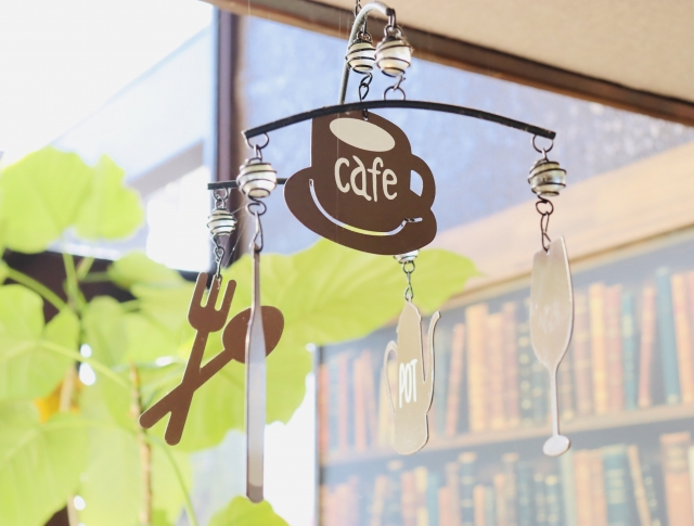 【2021】BT21カフェのグッズだけ購入することはできる?オンライン通販【画像】