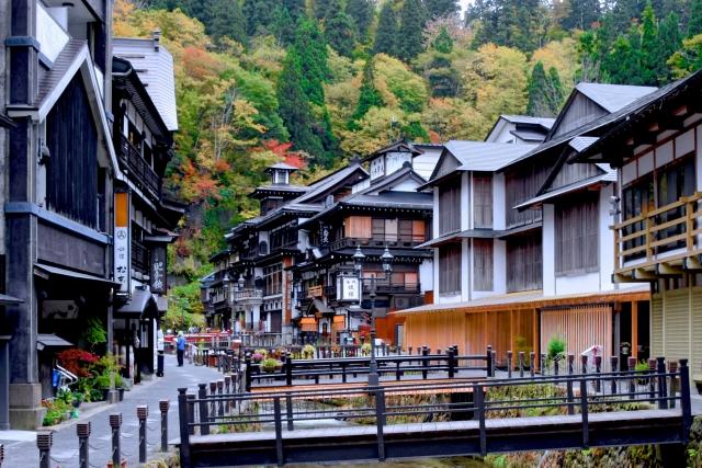大野智 新恋人と宿泊した京都の旅館名と場所はどこ?【画像】