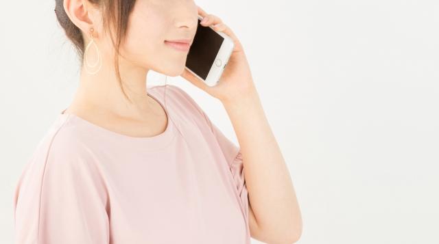 セノッピーは解約できない?電話やメールの注意点や条件を簡単に解説!【画像】
