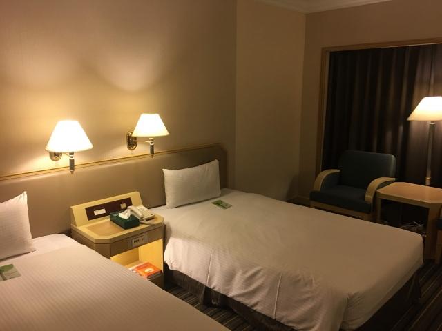鈴木達央が不倫した渋谷区のホテルMは宮下パークホテル?【画像】